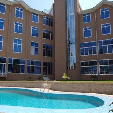 arusha-corridor-springs-hotel-1