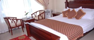 arusha-corridor-springs-hotel-2