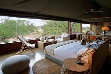 farufaru-river-lodge-1
