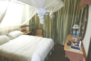 hotel-impala-2