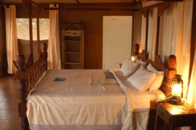 kirurumu-tented-camp-1