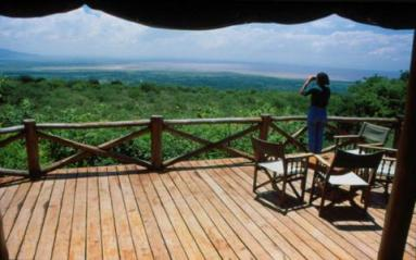 kirurumu-tented-camp-2