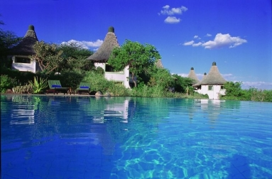 lake-manyara-serena-safari-lodge-1