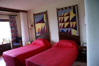 lake-manyara-serena-safari-lodge-2