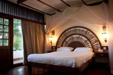 lake-manyara-wildlife-lodge-1