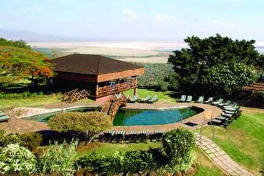 lake-manyara-wildlife-lodge-2