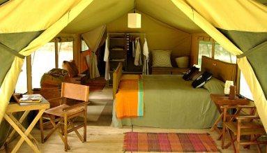lemala-ngorongoro-camp-1