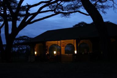 lemala-serengeti-camp-1