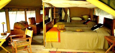 lemala-serengeti-camp-2