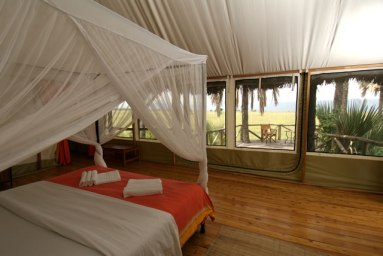 maramboi-tented-camp-2