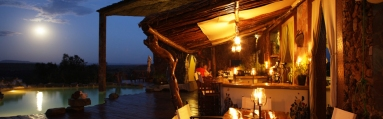 mbalageti-lodge-1