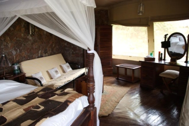 mbalageti-lodge-2