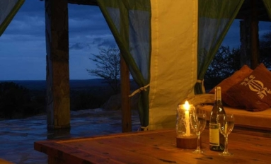 mbuzi-mawe-tented-camp-1