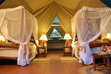 mbuzi-mawe-tented-camp-2