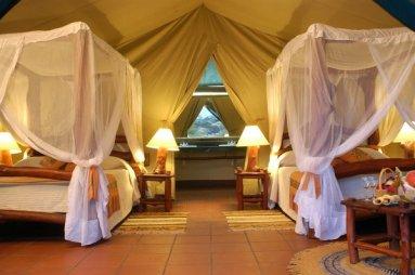 mbuzi-mawe-tented-camp-2