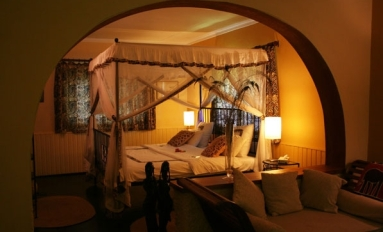 mount-meru-game-lodge-1