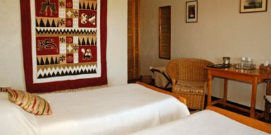 ndutu-lodge-1