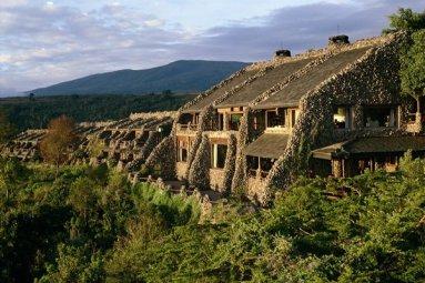 ngorongoro-serena-hotel-1