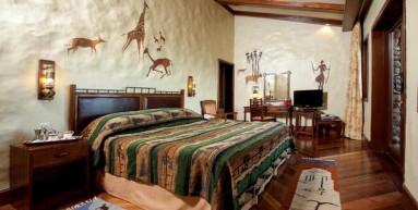 ngorongoro-serena-hotel-2
