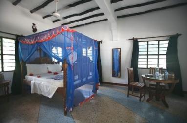 pongwe-beach-hotel-2