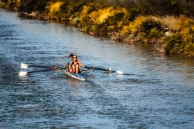 rowing-898008_1280