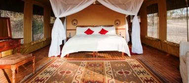 sabora-plains-tented-camp-2