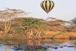 sere-balloon