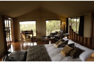 serengeti-migration-camp-1