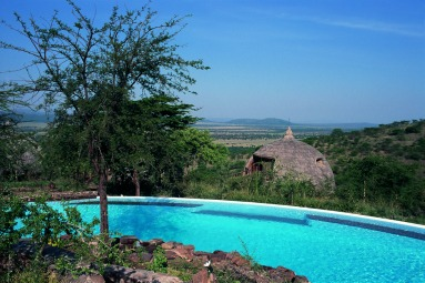 serengeti-serena-safari-lodge-2