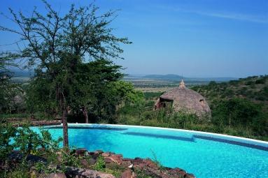 serengeti-serena-safari-lodge-2
