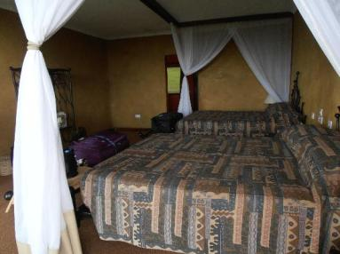 serengeti-sopa-lodge-2