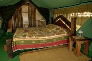 tarangire-safari-lodge-1