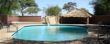 tarangire-safari-lodge-2