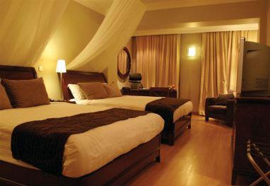the-arusha-hotel-1