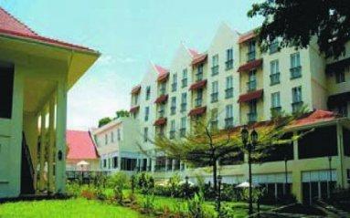 the-arusha-hotel-2