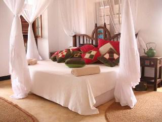 the-swahili-house-1