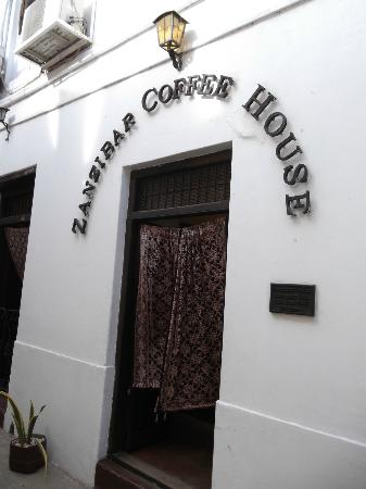 zanzibar-coffee-house-julia