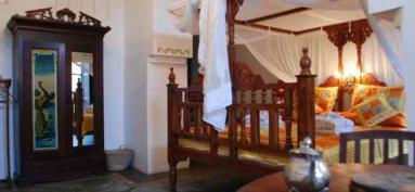 zanzibar-coffee-house